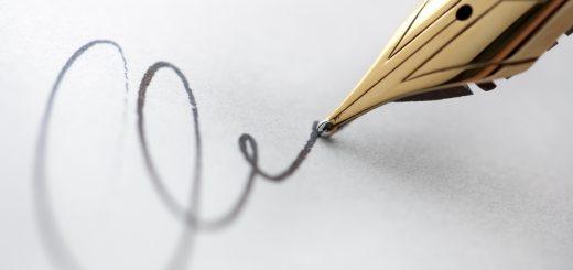 Como-firmar-documentos-desde-Vista-Previa-en-Mac-OS-X-3