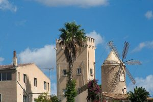 Mallorca-Sant-Joan