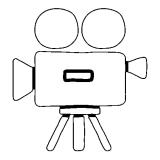 camara-de-video