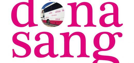 logo-donasang-bus_editora_10_147_1